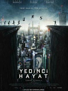 Güney Koreden Türk sinemasına dev yatırım