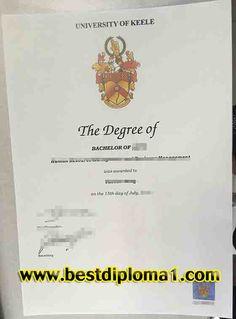 University of Keele diploma  http://www.bestdiploma1.com/  Skype: bestdiploma Email: bestdiploma1@outlook.com whatsapp:+8615505410027 QQ:709946738