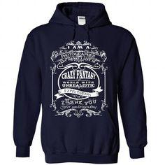 Im Photographer - #tshirt blanket #adidas hoodie. Im Photographer, baja hoodie,sweatshirt fashion. LIMITED TIME PRICE =>...