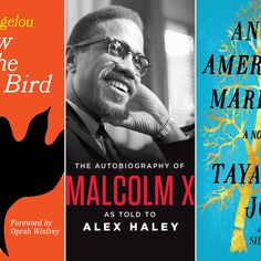 Books to Read for a Better Understanding of Systemic Racism, Whiteness and the Black Experience Book Club Books, Books To Read, Sunshine Books, Byron Katie, Malcolm X, Meditation Quotes, Mindfulness Meditation, Hello Sunshine, Reese Witherspoon