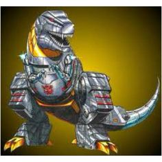 #dinosaurlife