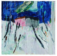 Qiu Xiaofei - Profile, Exhibitions & Artwork | Ocula