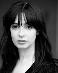 New Laura Donnelly interview with Independent.