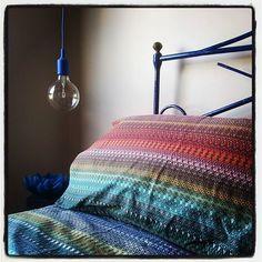 A+E home  #interiordesign #homedecor #mystyle #bedroom