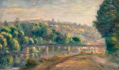 Image result for Renoir