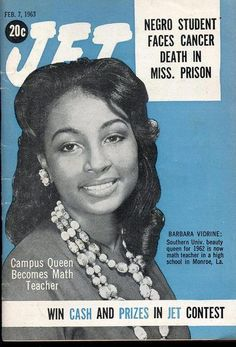 A cover gallery for Jet Jet Magazine, Black Magazine, Life Magazine, News Magazines, Vintage Magazines, Ebony Magazine Cover, Magazine Covers, Essence Magazine, Vintage Black Glamour