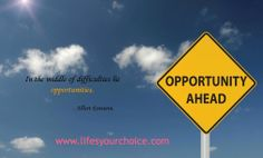 Business opportunity. Life's Your Choice. #choices #business #opportunity #success #achieve #beliefs #life