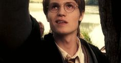 """I got """"Prongs"""" on """"Which Marauder Are You?"""" on Qzzr. What about you?"""
