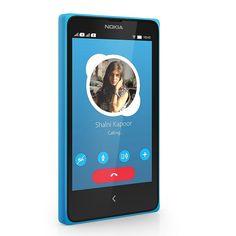 Nokia X Series http://cphone.pk