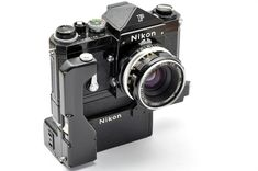 11 Best The Nikon System images   Nikon, Nikon cameras, Beds 381ad6695897