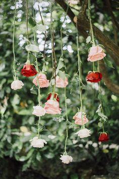 matrimonio ispirato a la bella addormentata nel bosco   from italy with love   wedding wonderland 15
