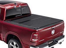 Hs Power Roll Up Soft Tonneau Cover 14 15 Chevy Silverado Gmc