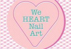 Photos - Monday, Sep. 08, 2014 - Best of Nail Art Gallery - #NailArt