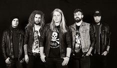 http://www.rockkocken.se/2018/06/28/nytt-album-med-junkyard-drive/