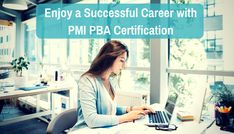 PMI-PBA Practice Test and Preparation Guide