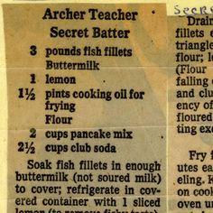 Easy to Cook Calamari Recipes Retro Recipes, Old Recipes, Vintage Recipes, Fish Recipes, Seafood Recipes, Cooking Recipes, Cooking Videos, Family Recipes, Yummy Recipes