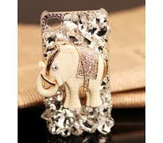 elephant iphone 5 case