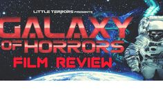 Galaxy of Horrors (2017) Sci-fi/Horror Anthology Film ReviewAnother anthology movie, this one is called Galaxy of horrors. source... Check more at http://tamil.swengen.com/galaxy-of-horrors-2017-sci-fihorror-anthology-film-review/