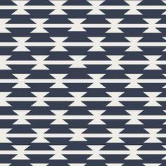 Jersey Tomahawk Stripe