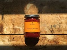 Yes, This Boutique Italian Tomato Paste Is Worth $30 A Jar