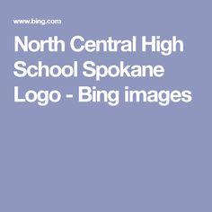 North Central High School Spokane Logo - Bing images