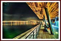 Thessaloniki, Balcony, Color, Image, Colour, Balconies, Colors