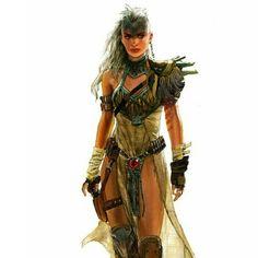 Post Apocalyptic Costume, Apocalyptic Fashion, Cyberpunk, Princess Peach Cosplay, Mad Max Costume, Tribal Warrior, Woman Warrior, Burning Man Art, Burning Man Outfits