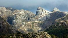 Um dos melhores parques nacionais da Europa é nosso - Observador