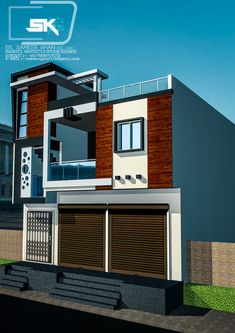 143 Best Modern Houses Images In 2019 Home Decor Home Plans