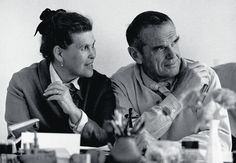 Charles_and Ray_Eames