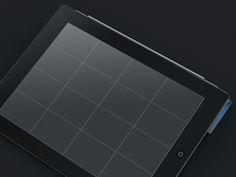Download Ipad Mockup Freebie