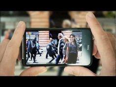 Aplicació per esborrar persones de les fotos