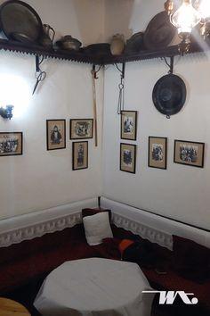 Jika Anda berada di Tirana, cicipilah makanan tradisional Albania di Oda Restaurant. Restoran ini wajib dikunjungi bagi siapa pun yang berencana untuk mengunjungi ibu kota Albania karena makanannya yang terkenal enak dan tempatnya yang terkesan antik dan indah. Walaupun sudah berumur puluhan tahun, mereka tetap mempertahankan kesan tradisionalnya, tidak hanya dari rasa makanannya saja bahkan interior didalamnya pun masih dipertahankan. Info lebih lanjut…