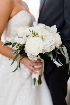 Bouquets, Bridal, Wedding Dresses, Party, Fashion, Bridal Dresses, Moda, Bridal Gowns, Bouquet