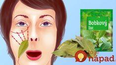 Kozmetička to radí všetkým dámam po 40-tke: Ak vás trápia vrásky a vyrážky toto ich zmierni a omladí aspoň o 7 rokov! Healthy Beauty, Health And Beauty, Herbal Medicine, Diy Face Mask, Home Remedies, Herbalism, Health Fitness, Hair Beauty, 1