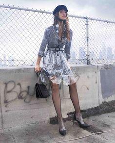 Elegant, Shirt Dress, Shirts, Dresses, Fashion, Fall Winter, Clothing, Classy, Vestidos