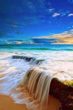Caribbean Destinations -Bahamas