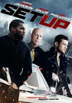 17 Best 50 Cent Movies ♡♡♡ images in 2014 | 50 cent