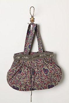 theda bag $148 #anthropologie