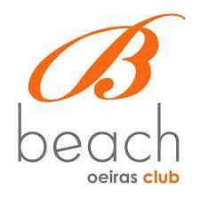 Beach Club - Oeiras