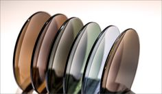 Oliver Peoples | Working Opticians Exclusive Lenses