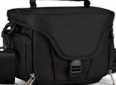 CAISON  Digital Camera Bridge Compact System Mirrorless Comfort Case Carry Messenger Shoulder Bag No description (Barcode EAN = 5055958908682). http://www.comparestoreprices.co.uk/december-2016-week-1/caison-digital-camera-bridge-compact-system-mirrorless-comfort-case-carry-messenger-shoulder-bag.asp