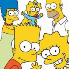 #os simpsons    frases #curiosidades #episodios #simpsons #frases