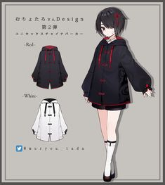 Character Design Girl, Character Design Inspiration, Pretty Anime Girl, Anime Art Girl, Character Modeling, Character Drawing, Manga Clothes, Art Inspiration Drawing, Anime Dress