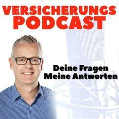 Versicherung-Podcast-Titel