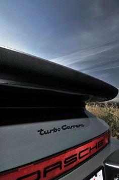 1976 Porsche 930 Turbo Steve McQueen 29