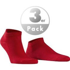 Sneakersocken versch Größe 41-44 Herren Socken lang bzw Muster und Farben