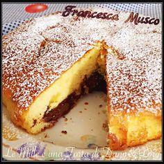 Condividi la ricetta...4030RICETTA DI: FRANCESCA…