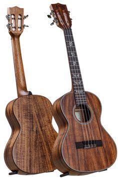 Kala Ukulele, Music Instruments, Woodworking, Music Things, Affair, Eye Candy, Bird, Inspiration, Guitar Building