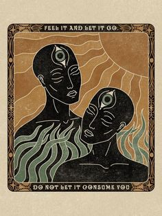 Quote Prints, Poster Prints, Posters, Soul Art, Hippie Art, Pics Art, Botanical Art, Aesthetic Art, Wall Collage